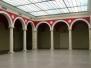 Moderní galerie AVU