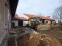 Rekonstrukce RD Lipany