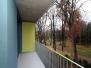 Rezidence Chrudim Park