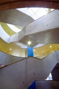 Knihovnicko informační centrum