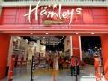 Hamleys-Press
