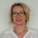 Ing. arch. Lucie Harcubová